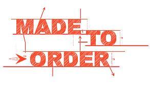 made-to-order logo_https://fmindustrial.com.au/