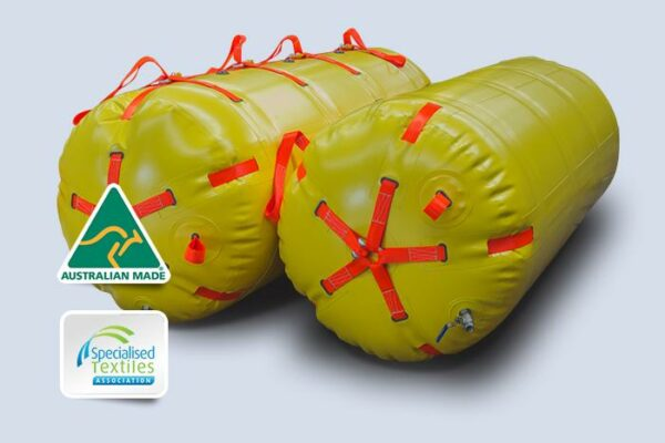 Buoyancy bags_https://fmindustrial.com.au/