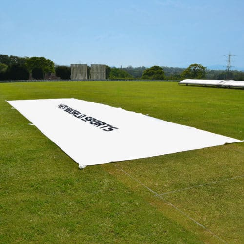 Net world sports cover-Sports Tarps-image-fmindustrial.com.au