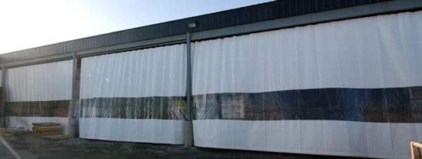banner-industrial-curtain