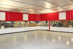 curtain-enclosures-AmCraft